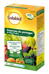 INSECTI 6X2.5G POTAGER FRUITS
