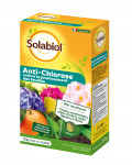 ANTI-CHLOROSE 120GRX12 SOLABIOL