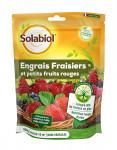 ENGR 500G FRAISIERS DOYPACK SOLABI