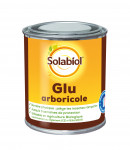 GLU ARBORICOLE SOLABIOL SBM